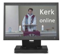 Kerk online